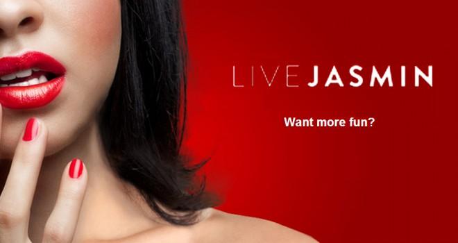 live jazmin