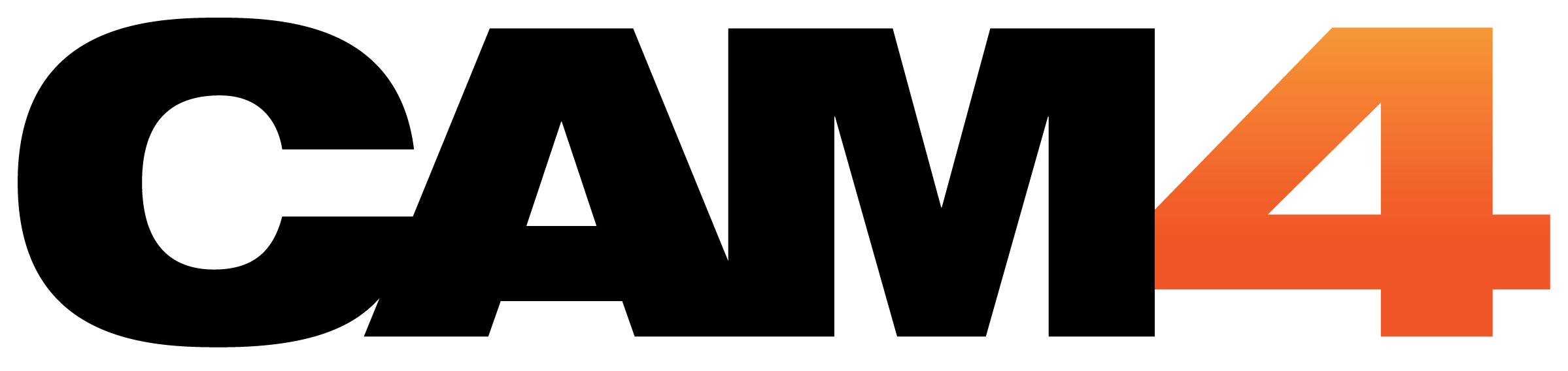 www.cam4