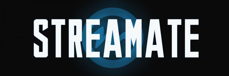Streamate affiliate program